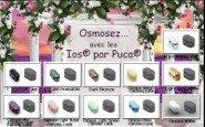 Tienda donde comprar Les Perles par Puca en Canarias